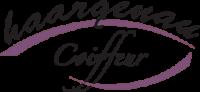 Logo haargenau Coiffeur